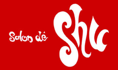 Salon de Shu